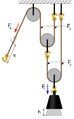 Power Pulley with symbols not numbers.png