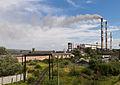 Power plant Burshtyn TES, Ukraine-6064a.jpg