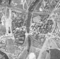 Poznań - Ostrów Tumski - Śródka - 1965-08-23.png