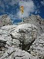 Prättigauer Höhenweg.JPG