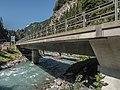Prättigauerstrasse Brücke über die Landquart, Luzein GR 20190830-jag9889.jpg