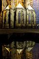 Pražský hrad (171).jpg