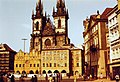 Prag, Teynkirche am Altstädter Ring.jpg