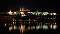 Prague Castle @ night.jpg