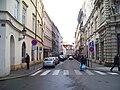 Praha, Skořepka.jpg