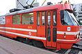 Praha, mazací tramvaj (070).jpg