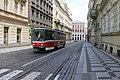 Praha--prag-sl-24-1006136.jpg