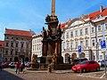 Praha - Malostranské náměstí - View SSW.jpg