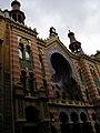 Praha synagoge.JPG