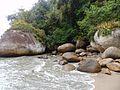 Praia Brava da Almada - Ubatuba.jpg