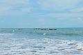 Praia do Coqueiro - Piaui.jpg