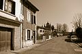 Prat-Bonrepaux - Rue Souvielle - 20120330 (1).jpg