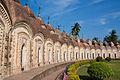Pratapeswar Siva Temple.jpg