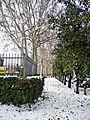 Prato-01,02,2012-Giardino con neve.jpg