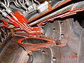 Pratt&Whitney JT9D Brennkammer.jpg