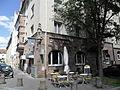 Praunstraße 20.JPG