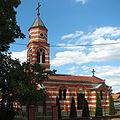 Pravoslavna crkva karanac.jpg