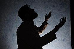 Prayer at night.jpg