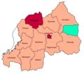 Pre-2002 rwanda prefectures master file.xcf