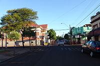 Prefeitura Itapuí 100410 REFON 22.JPG