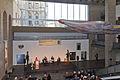 Preisverleihung Konrad-Adenauer-Preis 2012 an Petra Roth-9518.jpg
