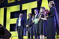 Premia Runeta 2011-15.jpg