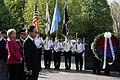 President Lee greeting war veterans (4519721995).jpg