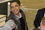 President Obama makes surprise visit to Bagram Air Field DVIDS345821.jpg