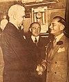 President Quezon congratulating Paul V. McNutt (cropped).jpg