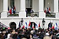 President Trump and The First Lady Participate in an Abraham Accords Signing Ceremony - 50346838107.jpg