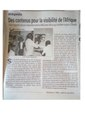 Press article WikiLovesAfrica.pdf