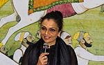Pressegespräch zum Festival Ramayana in Performance im Rautenstrauch-Joest-Museum-9095.jpg