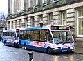 Preston Bus PN52 ZVM.jpg