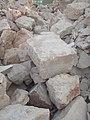 Preveza Thermal Spas Stones 18.jpg