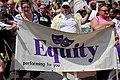 Pride 2009 (3739211527).jpg