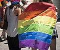 Pride Cape.jpg