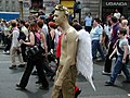 Pride London 2001 30 Angel.JPG