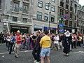 Pride London 2002 24.JPG