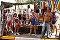 Pride Marseille, July 4, 2015, LGBT parade (19261065738).jpg