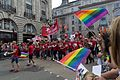 Pride in London 2016 - KTC (310).jpg