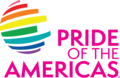 Pride of the Americas Logo Generic.png