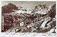 Prielschutzhaus mit Jäger um 1890.jpg