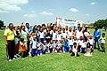 Primeros Juegos Deportivos a Nivel Primaria 2008.jpg