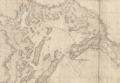 PrinceWilliamSound 1798 chart.png