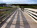 Prince Edward Island National Park 02.jpg
