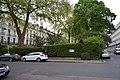 Princes Square (geograph 5537487).jpg