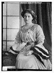 Princess August Wilhelm (Germany) LCCN2014685934.jpg