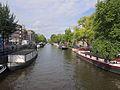 Prinsengracht 2492.jpg