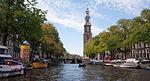 Prinsengracht Westerkerk.jpg