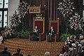 Prinsjesdag 1980 overzicht Ridderzaal, Bestanddeelnr 253-8394.jpg